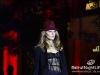 aishti_fashion_show_saad_trad_fiat_35