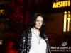 aishti_fashion_show_saad_trad_fiat_39