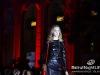 aishti_fashion_show_saad_trad_fiat_45