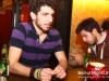 alcazar_happy_hour_gemeyze_bar_beirut1