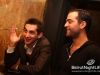 alcazar_happy_hour_gemeyze_bar_beirut2