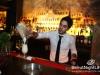 alcazar_happy_hour_gemeyze_bar_beirut20