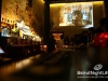 alcazar_happy_hour_gemeyze_bar_beirut9
