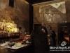 alcazar-reopening-02