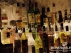 alcazar-reopening-04