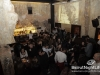 alcazar-reopening-28