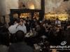 alcazar-reopening-30