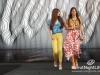 alive-cpf-fashion-show-046