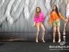 alive-cpf-fashion-show-048