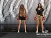 alive-cpf-fashion-show-051