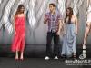 alive-cpf-fashion-show-057