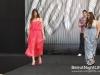 alive-cpf-fashion-show-059