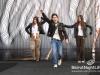 alive-cpf-fashion-show-063