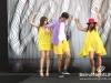 alive-cpf-fashion-show-070