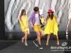 alive-cpf-fashion-show-076
