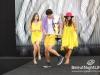 alive-cpf-fashion-show-078