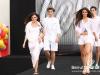 alive-cpf-fashion-show-080