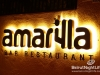 amarilla-mar-mikhael-opening-15