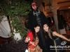 amethyste-halloween-closing-015