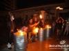 amethyste-halloween-closing-053