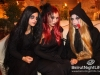 amethyste-halloween-closing-060
