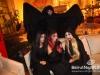 amethyste-halloween-closing-061