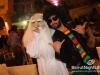 amethyste-halloween-closing-062