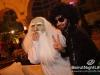 amethyste-halloween-closing-063
