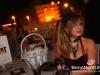 amethyste-halloween-closing-073