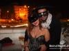 amethyste-halloween-closing-083