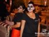 amethyste-halloween-closing-084