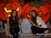 amethyste-halloween-closing-086