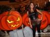 amethyste-halloween-closing-087