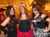 amethyste-halloween-closing-132