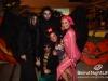 amethyste-halloween-closing-149