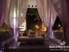 amethyste_purple_glam_closing_beirutnightlife_phoenicia10