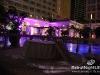 amethyste_purple_glam_closing_beirutnightlife_phoenicia11