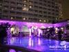 amethyste_purple_glam_closing_beirutnightlife_phoenicia12