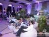 amethyste-lounge-opening-35