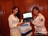 amore_laptop_launching-08