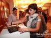 amore_laptop_launching-29