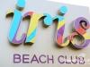 mini-festival-iris-beach-001