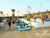 mini-festival-iris-beach-007