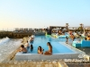 mini-festival-iris-beach-012