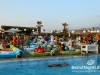 mini-festival-iris-beach-013