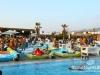 mini-festival-iris-beach-014
