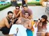 mini-festival-iris-beach-020