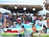 mini-festival-iris-beach-032