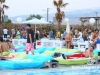 mini-festival-iris-beach-033