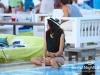 mini-festival-iris-beach-034